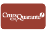 Informations & evenements - Cruzy & Quarante